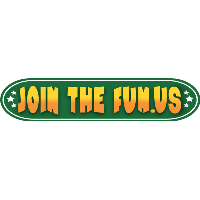 Join The Fun LLC