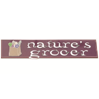 Nature's Grocer
