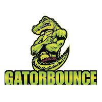 Gator Bounce Indoor Fun & Party Center