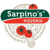 Sarpino's - Miramar
