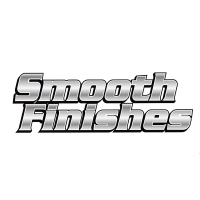 Smooth Finishes Automotive Enhancements - Main Location