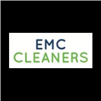 EMC Cleaners
