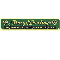 Mary Dowling's Irish Pub & Restaurant