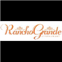 RANCHO GRANDE AUTHENTIC MEXICAN CUISINE