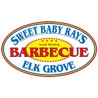 Sweet Baby Ray's Barbecue