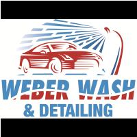 Weber Wash
