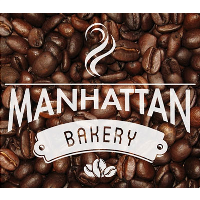 MANHATTAN BAKERY