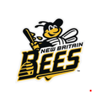 New Britain Bees