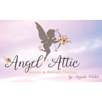 Angel Attic Holistic Haven