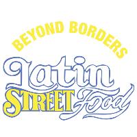 Beyond Borders Latin Street Food