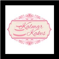 Kalmar Kakes