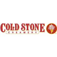 Cold Stone Creamery Valrico