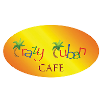Crazy Cuban Cafe