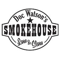 Doc Watson's Smokehouse
