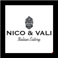 NICO & VALI Italian Eatery