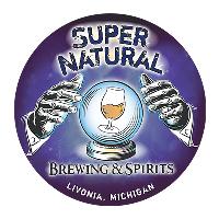 Super Natural Brewing
