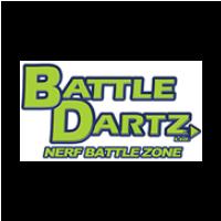 Battle Dartz Ltd.