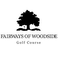 Fairways Of Woodside Golf Course