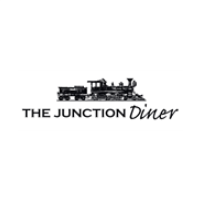 THE JUNCTION DINER