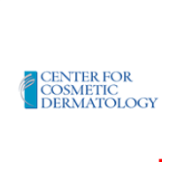 Center For Cosmetic Dermatology