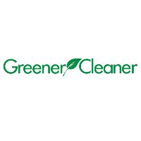 Greener Cleaner - Cascades Of Sterling