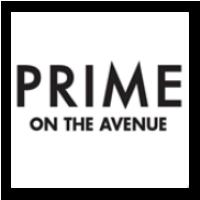 Prime On The Avenue