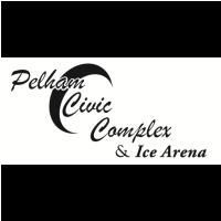 Pelham Civic Complex & Ice Arena