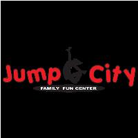 Jump City Family Fun Center