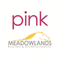 Pink Restaurant At Meadowlands Racing & Entertainment