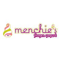 Menchie's-Mission Viejo