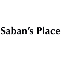 Saban's Place
