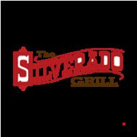 THE SILVERADO GRILL