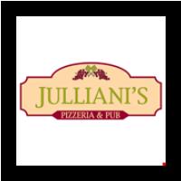 Jullianni's