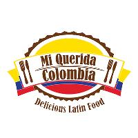 Mi Querida Colombia
