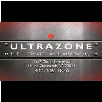 Ultrazone Baltimore