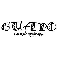 Guapo Restaurant