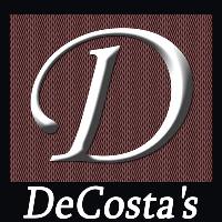 Decosta's Restaurant