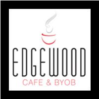 Edgewood Cafe & BYOB