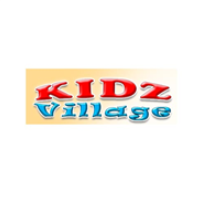 Kidz Village - Woodbridge