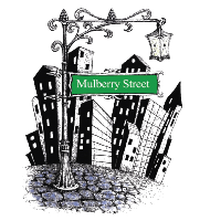 Mulberry Street Restaurant & Bar