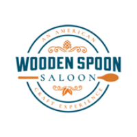 Wooden Spoon Southern Kitchen & Saloon
