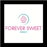 Forever Sweet Bakery