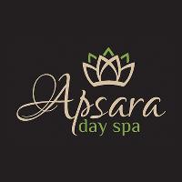 Apsara Day Spa