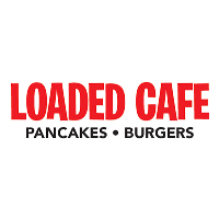 Loaded Cafe