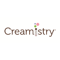 Creamistry-Woodland Hills