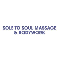 Sole To Soul Massage & Bodywork By Jessica Gruenke