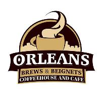 ORLEANS BREWS & BEIGNETS