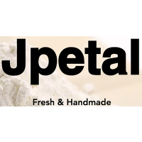 J-Petal