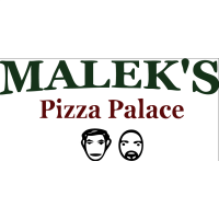 Malek's Pizza Palace