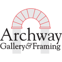 Archway Gallery & Framing